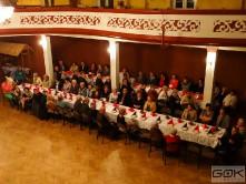 Teatralny Bal Seniora-3