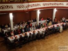 Teatralny Bal Seniora-4