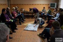 Warsztaty dziennikarsko-fotograficzne - 1-2 grudnia 2012r.-4