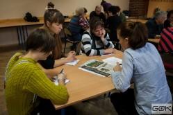 Warsztaty dziennikarsko-fotograficzne - 1-2 grudnia 2012r.-6