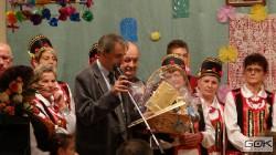Wesele Kurpiowskie w Klęcinie-48