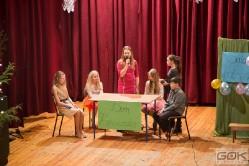 Wielka Orkiestra Świątecznej Pomocy - 11 stycznia 2015 r.-13