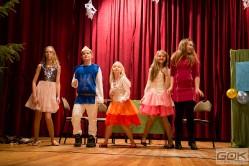 Wielka Orkiestra Świątecznej Pomocy - 11 stycznia 2015 r.-17