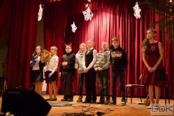 Wielka Orkiestra Świątecznej Pomocy - 11 stycznia 2015 r.-30