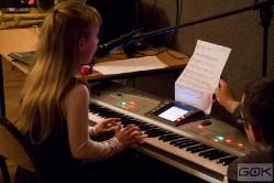 Wielka Orkiestra Świątecznej Pomocy - 11 stycznia 2015 r.-34