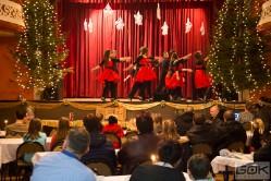 Wielka Orkiestra Świątecznej Pomocy - 11 stycznia 2015 r.-37