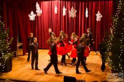 Wielka Orkiestra Świątecznej Pomocy - 11 stycznia 2015 r.-38