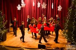 Wielka Orkiestra Świątecznej Pomocy - 11 stycznia 2015 r.-39