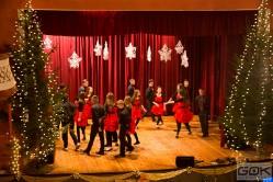 Wielka Orkiestra Świątecznej Pomocy - 11 stycznia 2015 r.-40