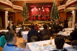 Wielka Orkiestra Świątecznej Pomocy - 11 stycznia 2015 r.-41