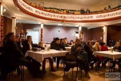 Wielka Orkiestra Świątecznej Pomocy - 11 stycznia 2015 r.-45
