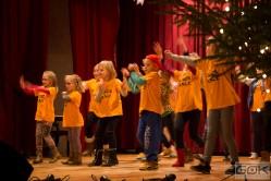 Wielka Orkiestra Świątecznej Pomocy - 11 stycznia 2015 r.-53