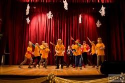 Wielka Orkiestra Świątecznej Pomocy - 11 stycznia 2015 r.-54