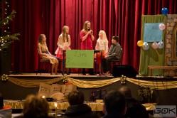 Wielka Orkiestra Świątecznej Pomocy - 11 stycznia 2015 r.-7