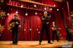 Wielka Orkiestra Świątecznej Pomocy - 12 stycznia 2014 r.-14