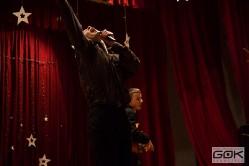 Wielka Orkiestra Świątecznej Pomocy - 12 stycznia 2014 r.-15