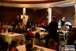 Wielka Orkiestra Świątecznej Pomocy - 12 stycznia 2014 r.-16