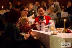 Wielka Orkiestra Świątecznej Pomocy - 12 stycznia 2014 r.-17