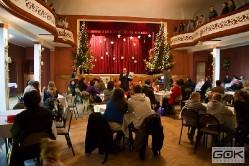 Wielka Orkiestra Świątecznej Pomocy - 12 stycznia 2014 r.-19