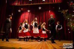Wielka Orkiestra Świątecznej Pomocy - 12 stycznia 2014 r.-21