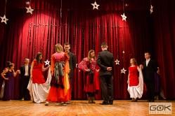Wielka Orkiestra Świątecznej Pomocy - 12 stycznia 2014 r.-4