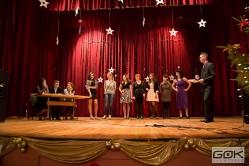 Wielka Orkiestra Świątecznej Pomocy - 12 stycznia 2014 r.