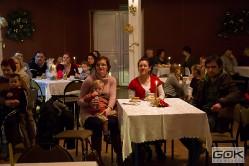 Wielka Orkiestra Świątecznej Pomocy - 12 stycznia 2014 r.-6
