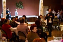 Wielka Orkiestra Świątecznej Pomocy - 12 stycznia 2014 r.-9