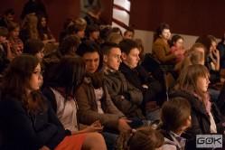Wielka Orkiestra Świątecznej Pomocy 13.01.2013r. -10