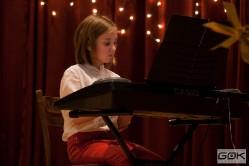 Wielka Orkiestra Świątecznej Pomocy 13.01.2013r. -1
