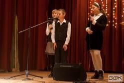 Wielka Orkiestra Świątecznej Pomocy 13.01.2013r. -3