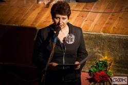 Spotkanie wigilijne w Główczycach - 15 grudnia 2012r.-11