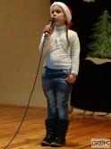 Spotkanie wigilijne w Pobłociu - 13 grudnia 2012r.-20