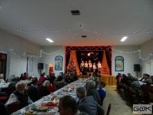 Spotkanie wigilijne w Pobłociu - 13 grudnia 2012r.-21