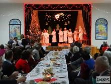 Spotkanie wigilijne w Pobłociu - 13 grudnia 2012r.-7