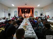 Spotkanie wigilijne w Pobłociu - 13 grudnia 2012r.-8