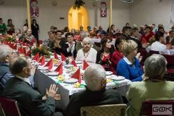 Wigilie w Gminie Główczyce - 16-19 grudnia 2013 r.-11