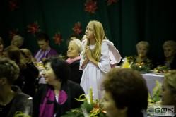 Wigilie w Gminie Główczyce - 16-19 grudnia 2013 r.-12