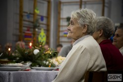 Wigilie w Gminie Główczyce - 16-19 grudnia 2013 r.-18