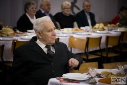 Wigilie w Gminie Główczyce - 16-19 grudnia 2013 r.-1