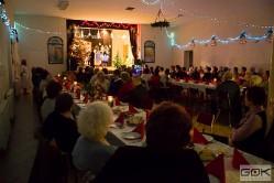 Wigilie w Gminie Główczyce - 16-19 grudnia 2013 r.-21