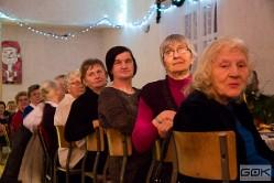 Wigilie w Gminie Główczyce - 16-19 grudnia 2013 r.-23