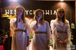 Wigilie w Gminie Główczyce - 16-19 grudnia 2013 r.-24