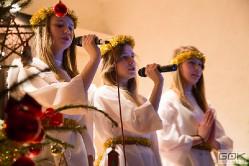 Wigilie w Gminie Główczyce - 16-19 grudnia 2013 r.-25