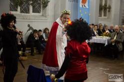 Wigilie w Gminie Główczyce - 16-19 grudnia 2013 r.-28
