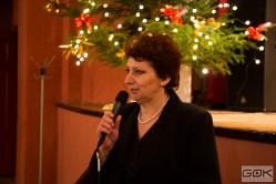 Wigilie w Gminie Główczyce - 16-19 grudnia 2013 r.-302