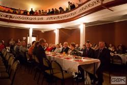 Wigilie w Gminie Główczyce - 16-19 grudnia 2013 r.-304