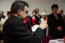 Wigilie w Gminie Główczyce - 16-19 grudnia 2013 r.-30