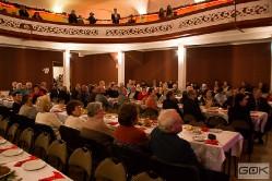 Wigilie w Gminie Główczyce - 16-19 grudnia 2013 r.-319