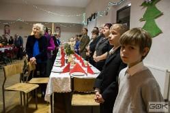 Wigilie w Gminie Główczyce - 16-19 grudnia 2013 r.-31